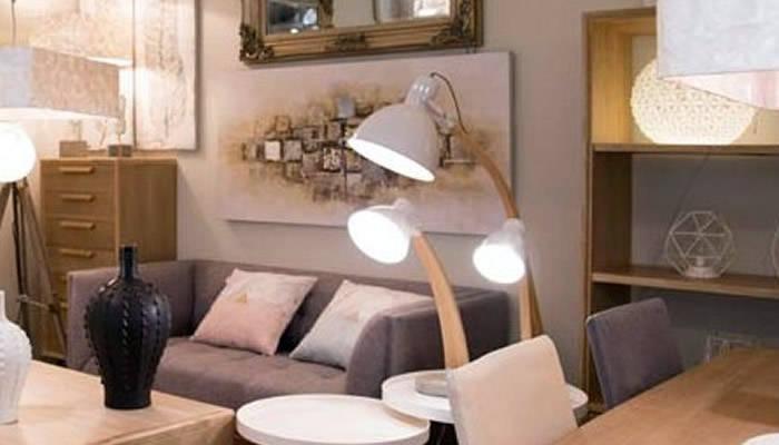C mo afectan tu salud los colores que usas para decorar for Como decorar tu hogar