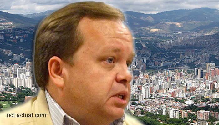 Fernando Luis Egaña