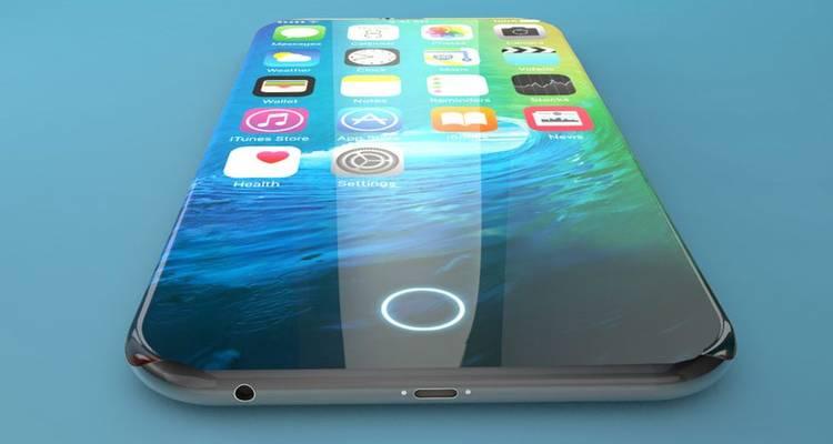 cuanto cuesta un iphone 8