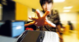 Conoce los nuevos trastornos psicológicos y el papel de Internet en ellos