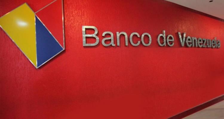 Banco de venezuela habilitar agencias este s bado para for Googlebanco de venezuela