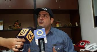 Disidente del chavismo revela detalles del fraude en las elecciones regionales