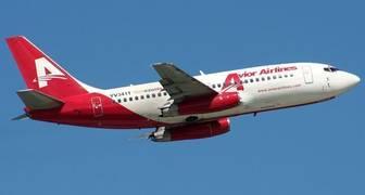 Avior Airline