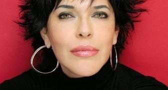 Marianella-Salazar