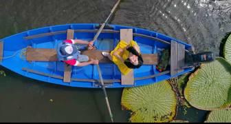 Destinos llega a Paraguay para explorar lo mejor de la tierra guaraní (2)