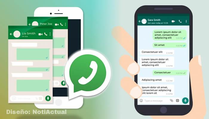 sediento de ti descargar whatsapp
