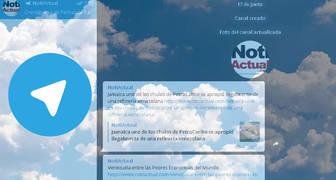 canal telegram de notiactual