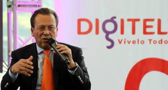 vicepresidente_ejecutivo_Digitel_LuisBernardoPerez