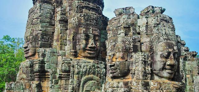 Templo Angkor_Wat