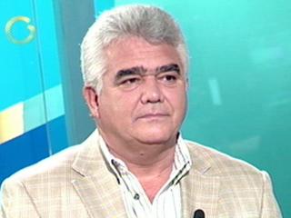 Manuel gonzales pastrana forex