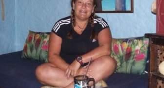 MARISABEL DE CHAVEZ