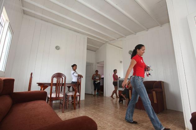 Resultado de imagen para petrocasas venezuela