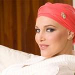 Falleció la ex miss Venezuela Eva Ekvall