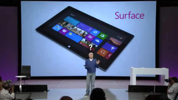 surface-wtf