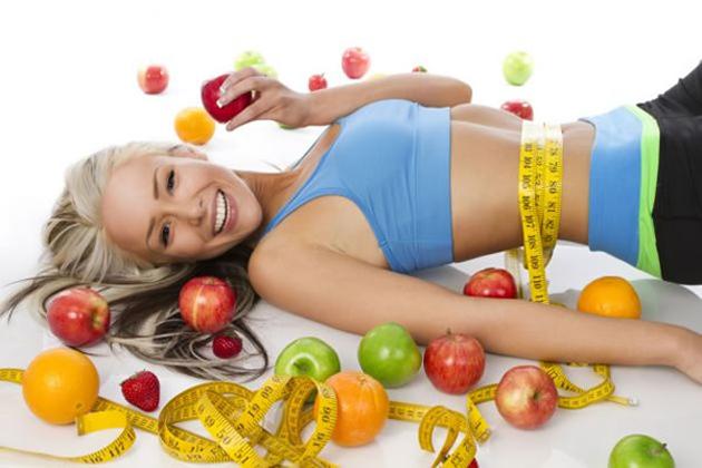 calcular tu metabolismo basal resultados