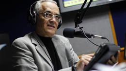 Nelson Bocaranda Runrunes del jueves 28 de mayo de 2015