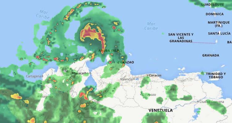 Alertas forex colombia