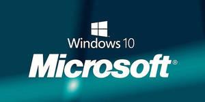 actualizacion del windows 2017