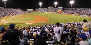 nueva temporada de beisbol en venezuela