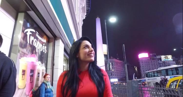 CNN PRESENTA: Destinos recorre Buenos Aires