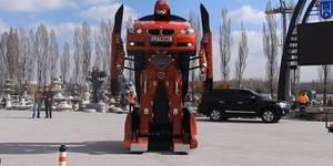 tecnologia en autos