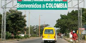 venezolanos deportados en colombia