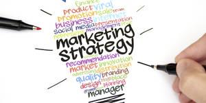 tips para mejorar tu negocio