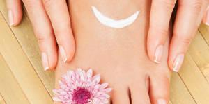 como curar el pie diabetico
