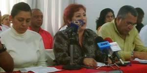 Ana Yánez