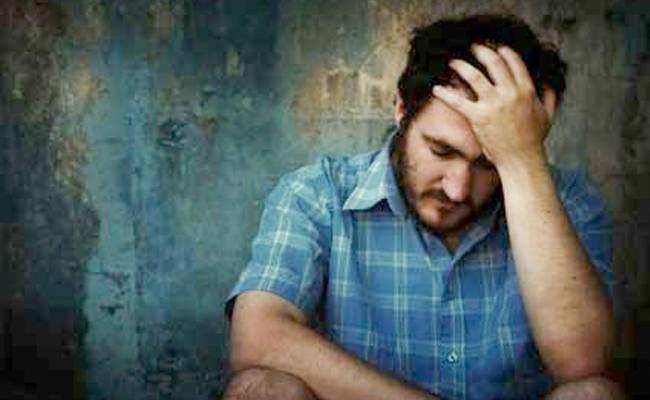 La angustia: Su origen, síntomas y tratamiento