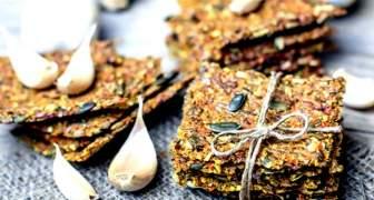 crackers-de-semillas-sin-gluten-y-sin-lactosa