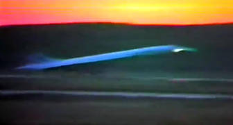 Mientras en 1981 en Venezuela aterrizaba El Concorde,hoy 30 06 17,se fue United Airlines