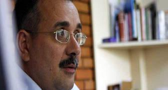 Werner Gutiérrez
