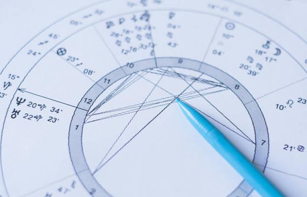 ¿Que es el Horóscopo? ¿Es verdad que los astros tienen influencia sobre los nosotros?