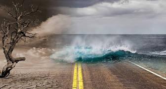 Científicos del MIT afirman que el Clima está entrando en territorio desconocido