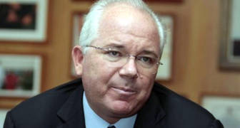EL CORRUPTO RAFAEL RAMIREZ
