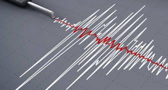 Temblor sacude occidente de Venezuela sintiendose fuertemente en Maracaibo