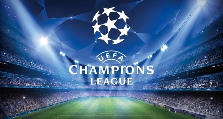 Resultado de imagen para UEFA Champions