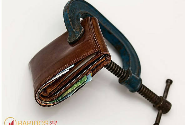 Herramientas para ahorrar en gastos de servicios