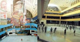 centro comercial galerias mall de maracaibo cerrado hasta nuevo aviso