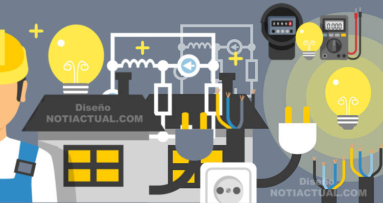 cuantos Vatios consume cada electrodomésticos