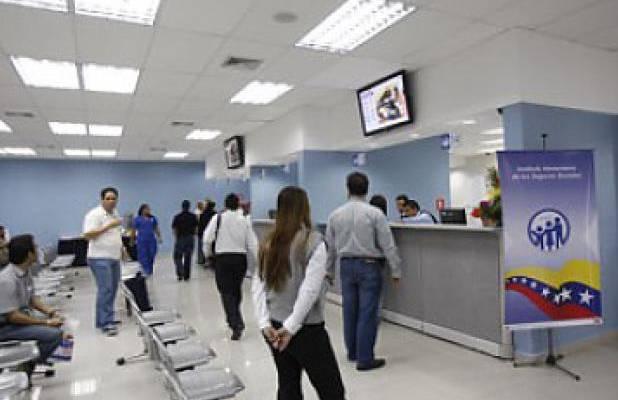 Farmacias de Alto Costo IVSS