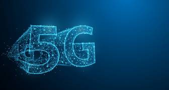 5g-technology
