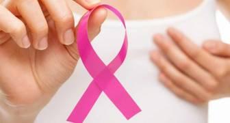 nuevo medicamento cáncer de mamas