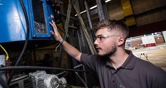 Científicos desarrollan método para convertir el plástico en energía