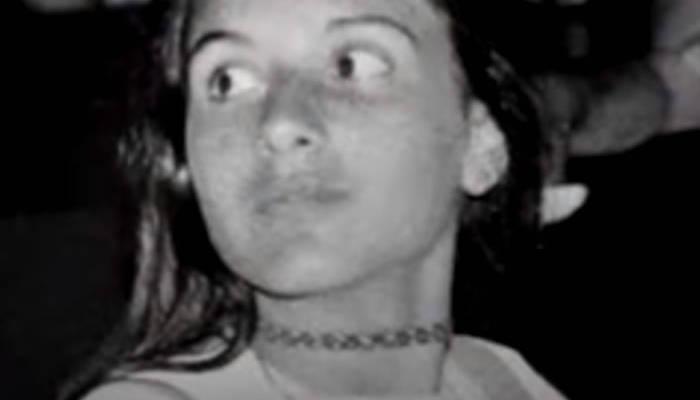 Emanuela Orlandi, Desaparecida en 1983