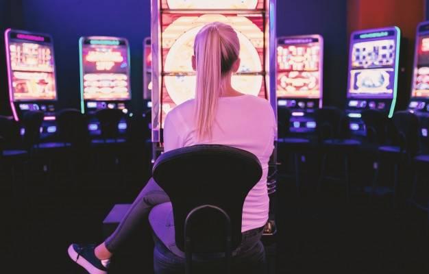 Las ventajas de jugar en un Casino Online