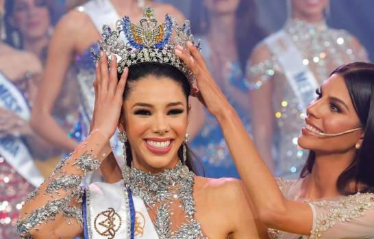 Thalía Olvino