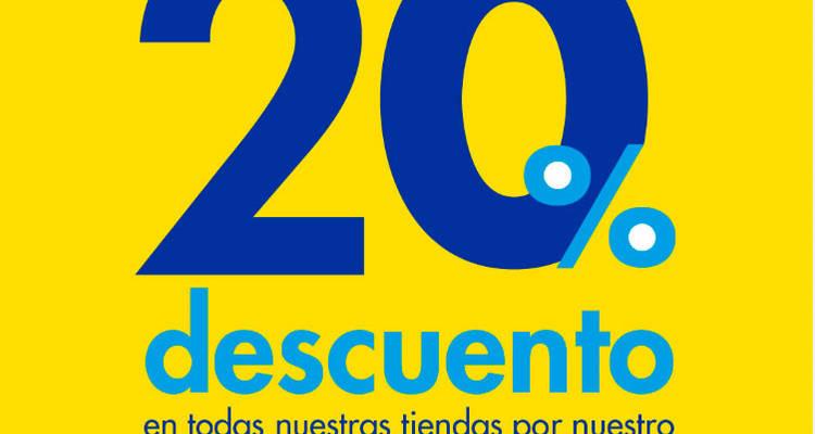 OFERTAS EN EPA VENEZUELA MARACAIBO CARACAS