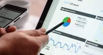 Cómo optimizar la gestión de los servicios informáticos